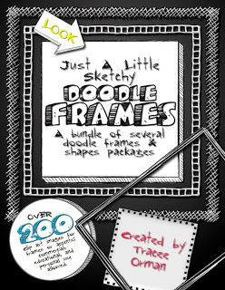 yearbook clip art doodle � cliparts