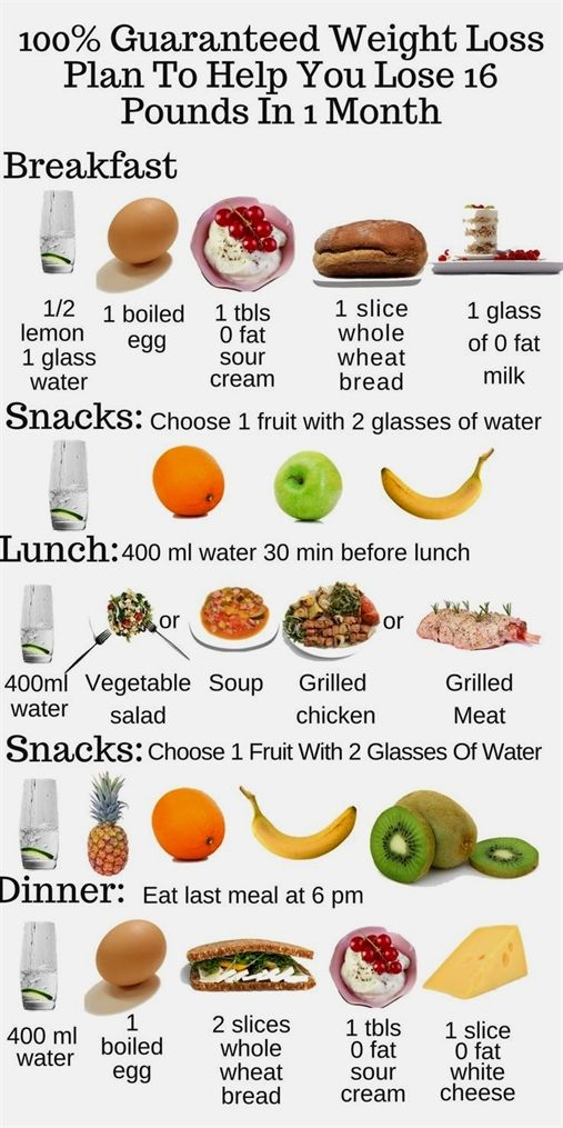 Pin On Diet Exercise For Elderly
