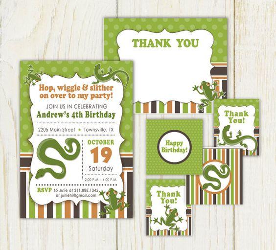 The O'jays, Birthdays And Birthday Invitations On Pinterest