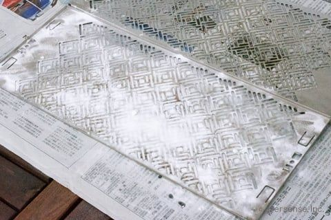 換気扇の掃除は意外と簡単 キッチンの換気扇をキレイにする方法は
