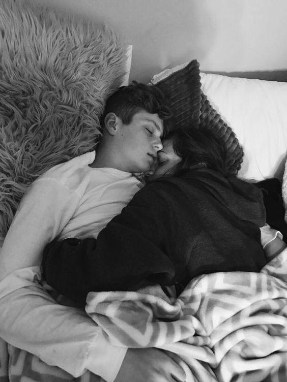 60 Cute Couple Pictures Love Hubungan Manis Tujuan
