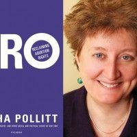 Defensa a ultranza del aborto | Vida inteligente