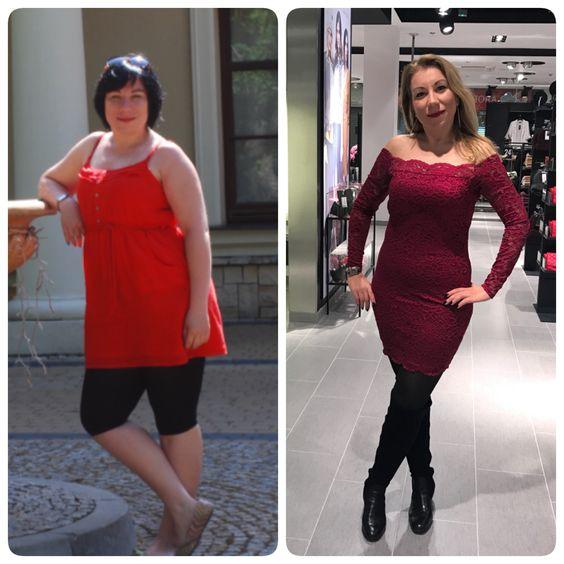 MyFitnessPal weightloss motivation diet calorie counting