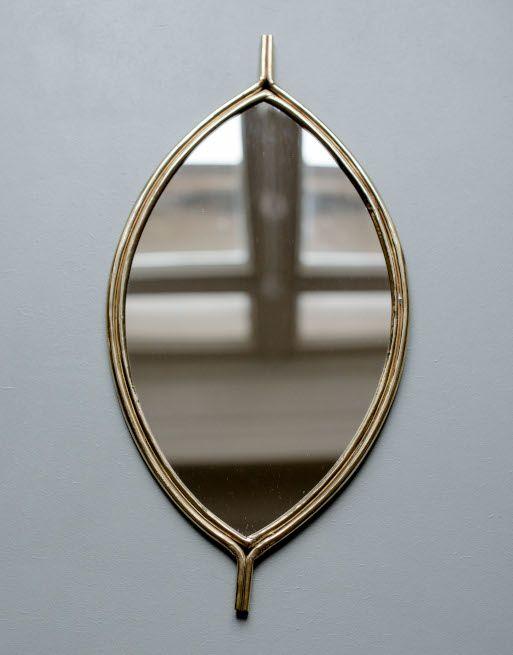 Miroir Driss In 2020