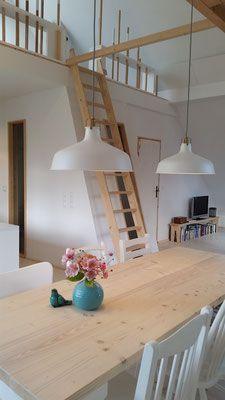 Wohnung - Urlaub in der Neunzehn - die schönste Ferienwohnung in Eutin