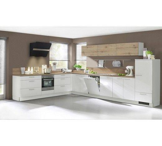 beautiful nolte küchen fronten farben pictures - unintendedfarms ... - Nolte Küchen Fronten Austauschen