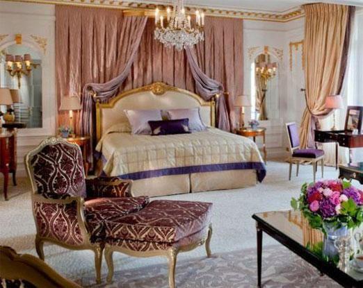 Big Birthdays! Celebrate at the world's iconic heritage hotels http://uk.glam.com/slideshow/big-birthdays-celebrate-these-hotel-anniversaries/