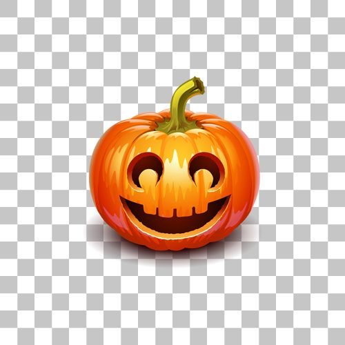 Jack O Lantern Pumpkin Png Image With Transparent Background Pumpkin Png Jack O Lantern Pumpkin