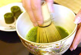 """Résultat de recherche d'images pour """"la cérémonie du thé au japon"""""""