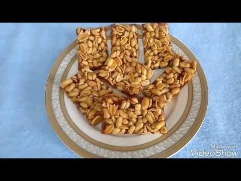 طريقة عمل الفولية ب 5دقائق و٣مكونات فقط بدون عسل جلوكوز Youtube Snacks Food Breakfast