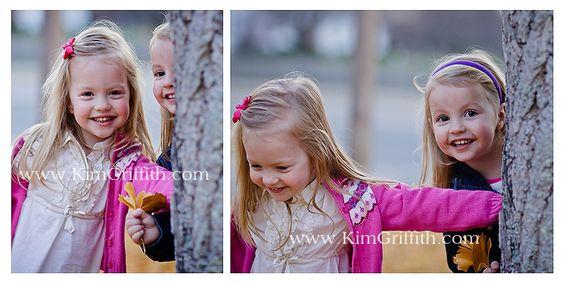 fun family portraits maryland