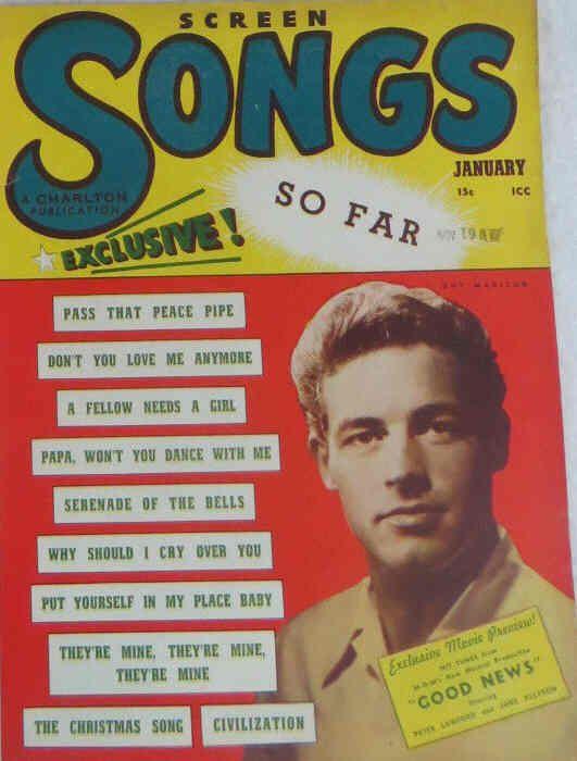 Jan.1948