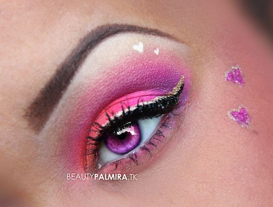 "! Beauty Palmira: Disney Collection Hercules ""Aphrodite"""