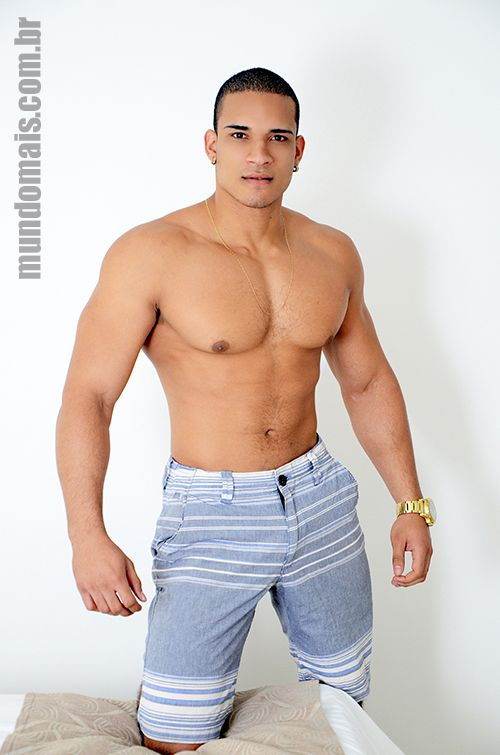 Asian bear military gay twink
