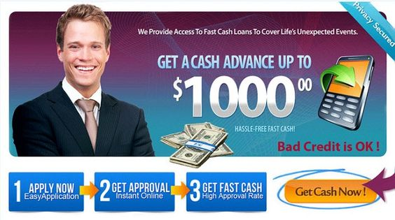 Can you go to jail for a payday loan in florida photo 10