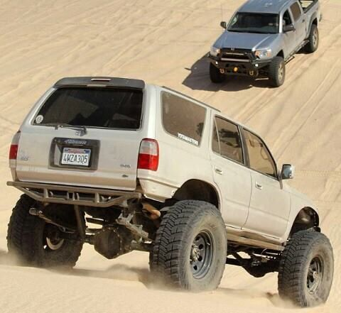 Get Toyota car review on http://toyotacarreviews.com