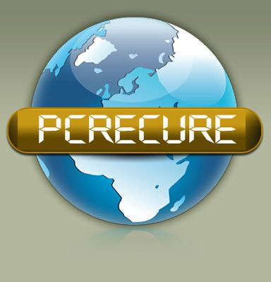 PcRecure provides ultimate peace of mind, personalized pioneer computer services, virus protection solutions, computer repair, laptop repair, computer problem for consumers and small businesses. Fix computer problems coverage extends to technologies that we use everyday. We at PcRecure extend support by highly experienced team passionate about raising the bar on service quality.