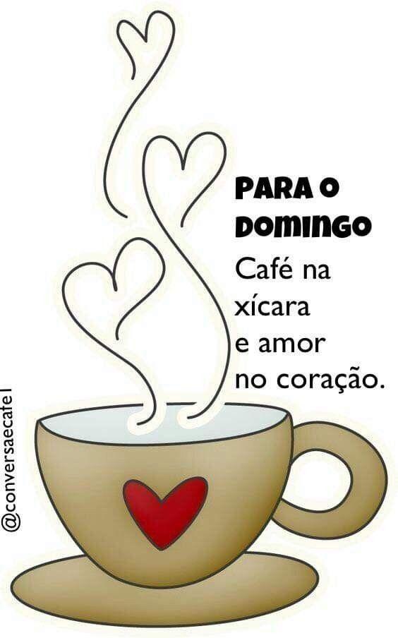 Pin De Tanja Goulet Em Coffee Frases E Mensagens Chuva E Cafe