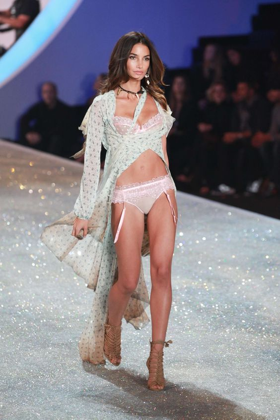 VSFS-HQP_28195329.jpg Click image to close this window