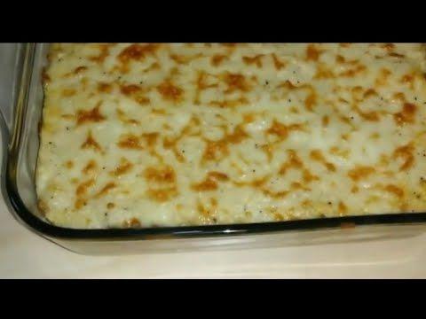 اكلات رمضانيه سهلة وسريعة مختصرة Youtube Cooking Recipes Ramadan Recipes Cooking
