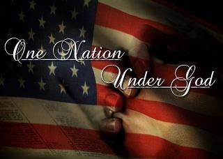 One Nation Under God: