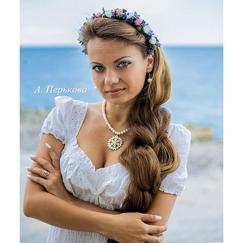 Фото девушка модель киев работа для девушек по интернету на дому без вложений