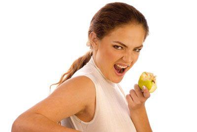 Sağlıklı gıdalar fast food'u yenecek  http://www.radikal.com.tr/Radikal.aspx?aType=RadikalDetayV3&ArticleID=1074193&CategoryID=139