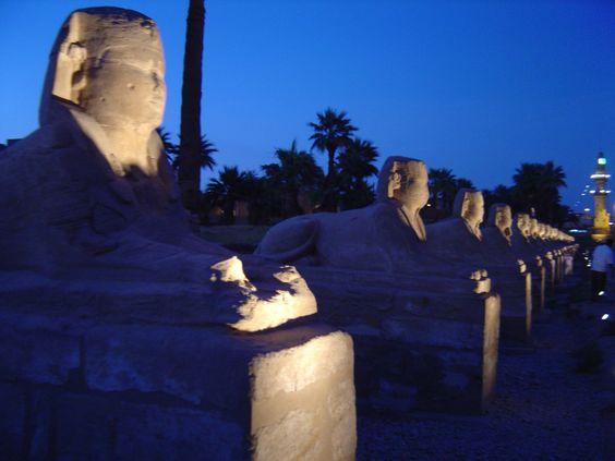 Bilder von meiner #Nilkreuzfahrt.