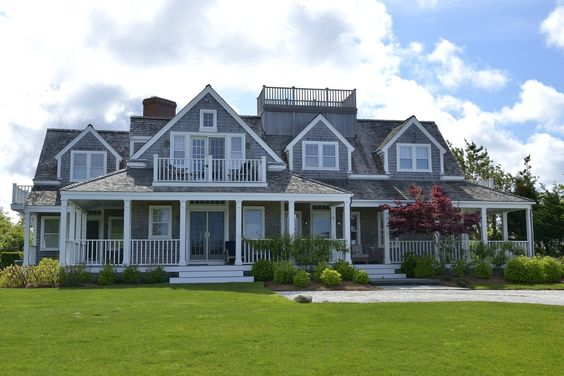 60 Squam Rd, Nantucket, MA 02554 - Zillow