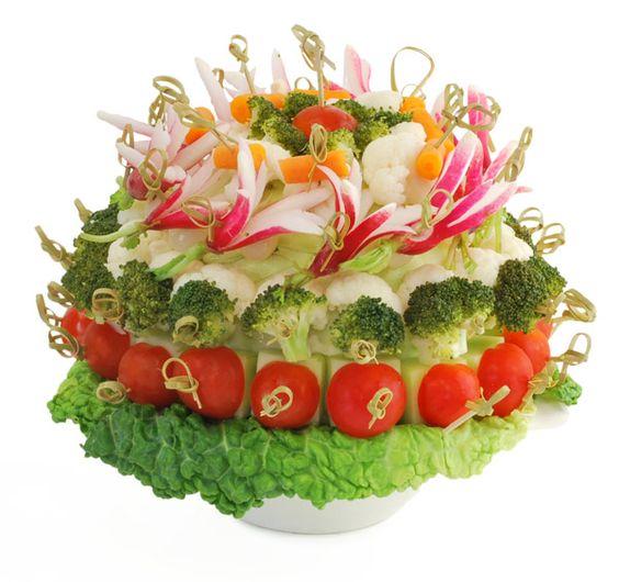 la-brochette-legumes (600×564):