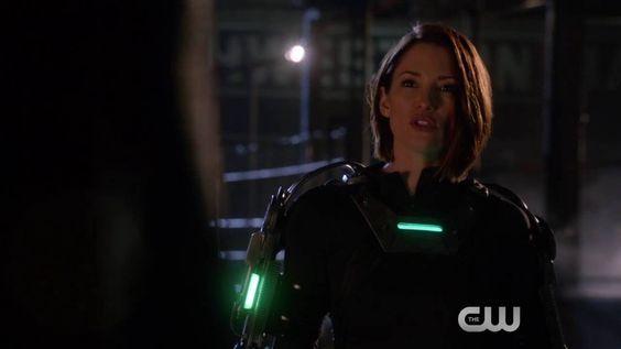 Supergirl- Momentos de la Temporada 1 - Batalla de Hermanas _ The CW_HD - Video --> http://www.comics2film.com/supergirl-momentos-de-la-temporada-1-batalla-de-hermanas-_-the-cw_hd/  #Supergirl