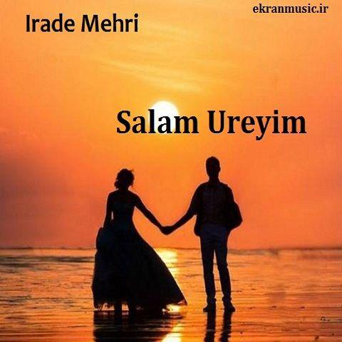 دانلود آهنگ ایراده مهری به نام سلام اورییم Irade Mehri Salam Ureyim آهنگ سلام اورییم بوقدراعتبارسیز اولمازآدام اورییم از ایراده م Movie Posters Movies Poster