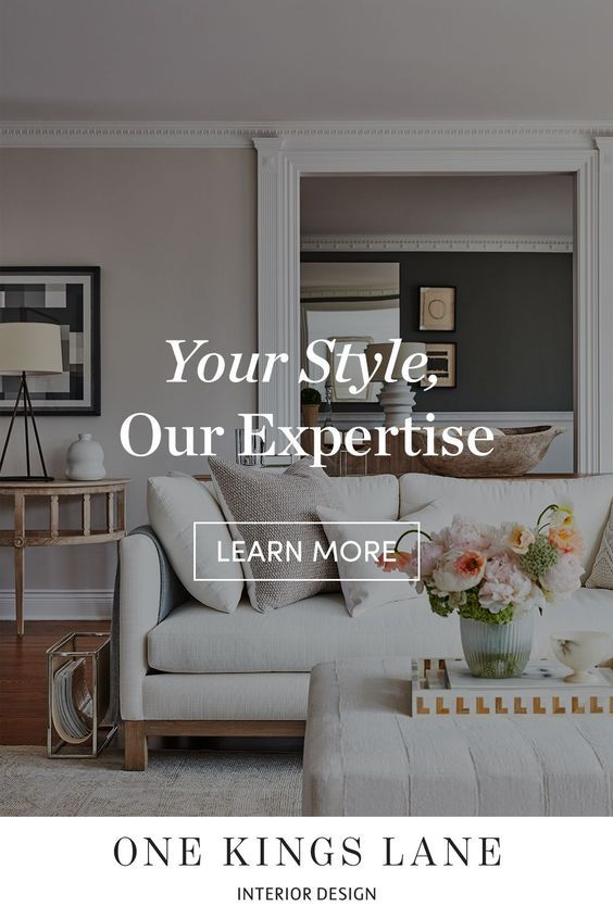 50 Elegant Rustic Farmhouse Kitchen Cabinets Ideas Design Living Room Design Layout Interior Design Interior Design Awards