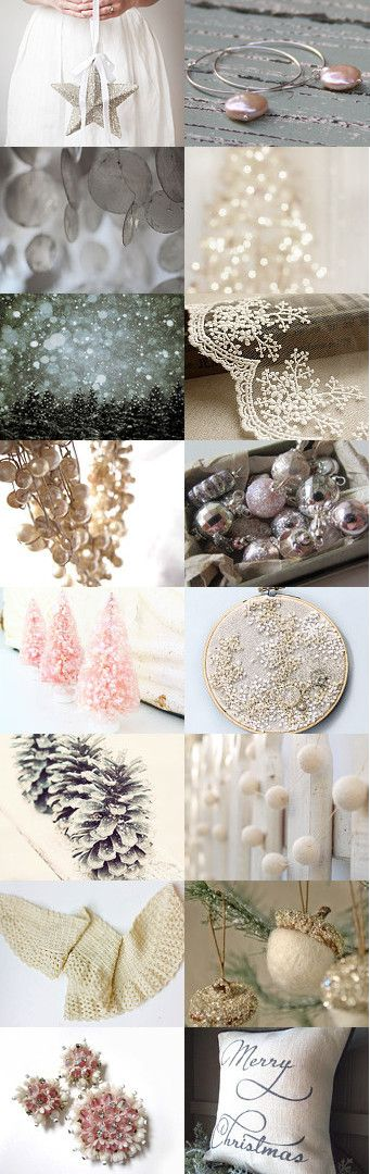 G L I S T E N by Angela Stahl on Etsy--Pinned with TreasuryPin.com