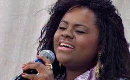 SEMPRE FELIZ -Isley Marques, Mary Silveira e Well Rodrigues – Só você