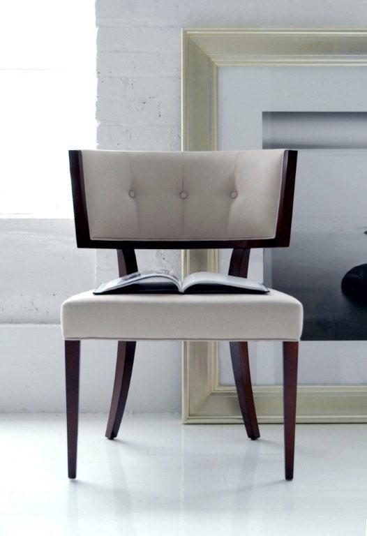 Bolier Chair Mclean Furniture Gallery Mclean Furniture Gallery Pinterest Furniture