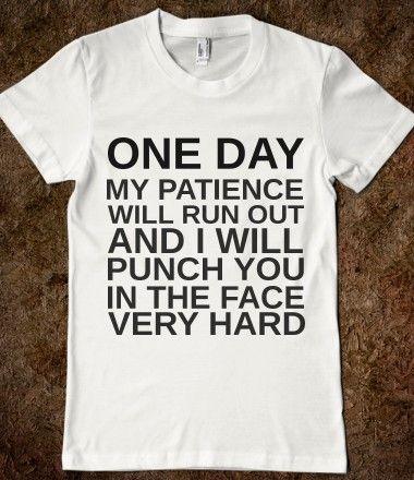 :  Tee Shirt,  T-Shirt, Tshirts, My Life, Funny T Shirt, Funny Stuff, Awesome T Shirt