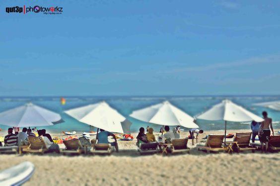 Pendawa Beach Bali ---------- http://qutep.co.nr