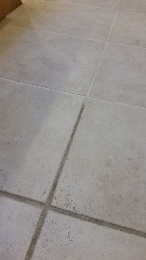 Floor Tile Grout Renew Floor Tile Grout Tile Grout Grout Renew