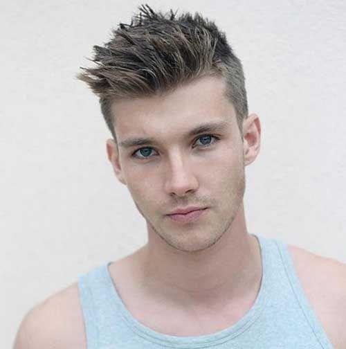 25 Beste rasierte Frisuren jetzt für Männer - http://frisur-ideen.net/25-beste-rasierte-frisuren-jetzt-fur-manner/