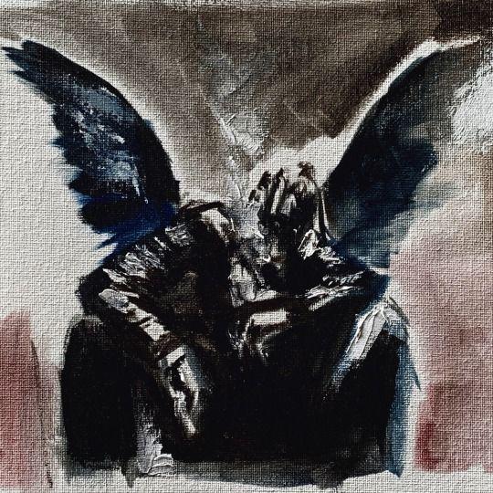 Birds In The Trap Sing Mcknight In 2020 Tupac Art Travis Scott Wallpapers Tyler The Creator Wallpaper