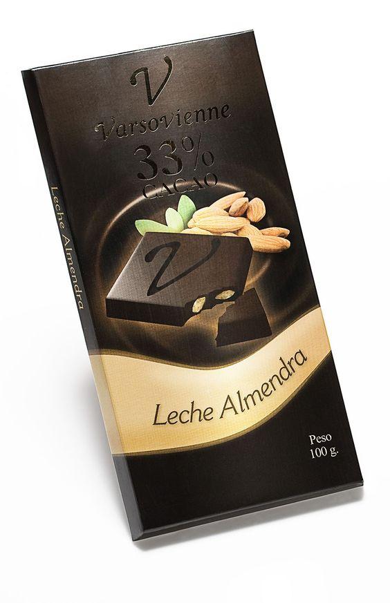 varsovienne chocolates - Buscar con Google