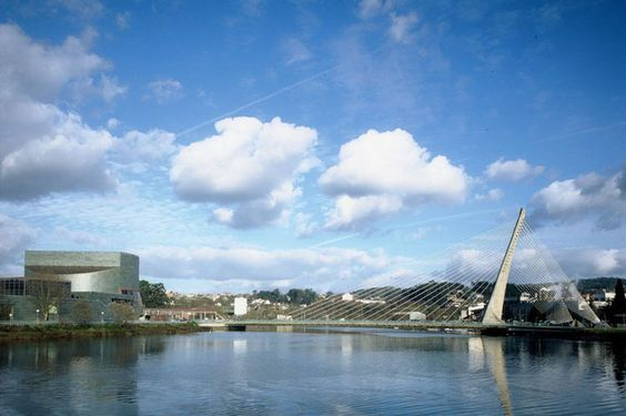 Río Lérez, Pontevedra centro-historico-pontevedra-4 Terrasdepontevedra.org