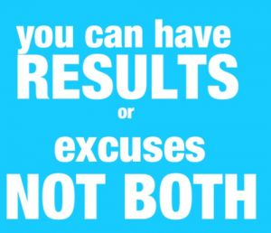 Remember this! #fitfluential