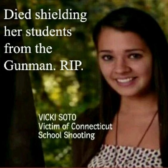 RIP to this Heroine