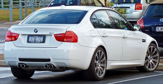 2008 BMW M3 Sedan -   E90/E92/E93 M3 (2008  2014)  Bimmerfest  BMW Forums  2008 bmw m3 review   truth  cars Bmw enjoys vast reservoirs of consumer goodwill. how else can you explain the german automakers ability to flourish despite recent engineering and. 2008 bmw m3 . 2008 audi rs4   truth  cars May 14th 2008 at 7:20 am; very nice captain. drove the m3 sedan the other day and concluded: engine doesnt sound as nice as the audis. 2008 bmw m3 (e92 m3)  gear review  youtube Review of the new…
