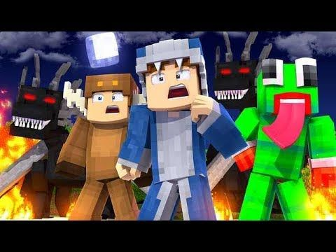 129 Squads Plan Minecraft Parody Of Gods Plan By Drake Minecraft Music Video Youtube Minecraft Music Minecraft Songs Youtube Videos Music