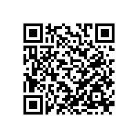 https://ru.pinterest.com/chanceforward/qrcode/ 28a45fb749d54b3d2774fb2ca189b84b