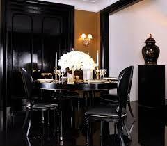 Resultado de imagen para ralph lauren furniture