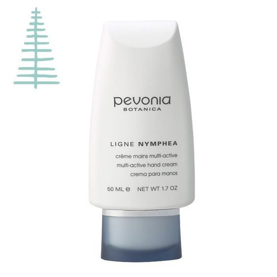 Are your hands ready for cold weather? Get prepared with our Multi-Active Hand Cream. http://www.pevonia.com/multi-active-hand-cream/